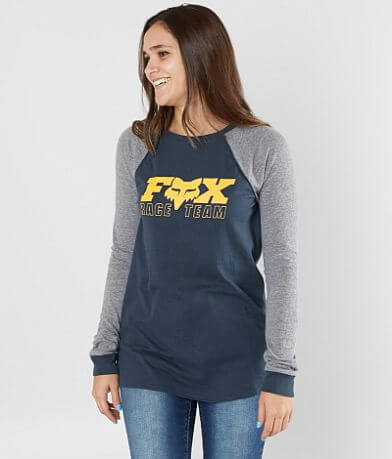 Fox Race Team T-Shirt