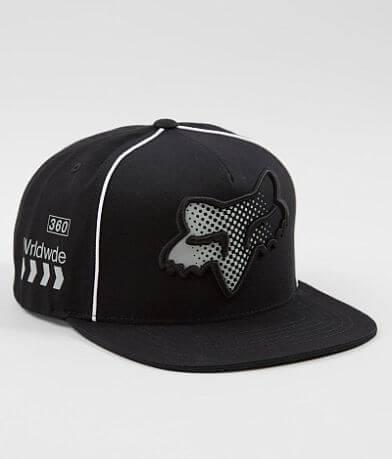 Fox Murc Toner Hat