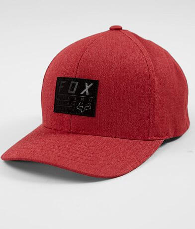 Fox Trdmrk 110 Flexfit Hat