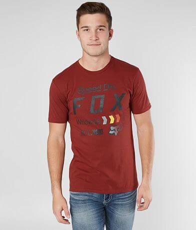Fox Murc T-Shirt