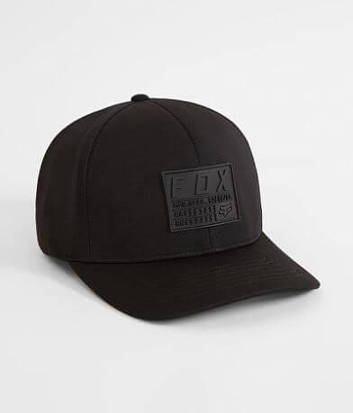 Fox Abyssmal Stretch Hat