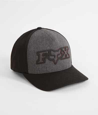 Fox Sweeper Stretch Hat