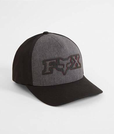 Fox Sweeper Stretch Hat