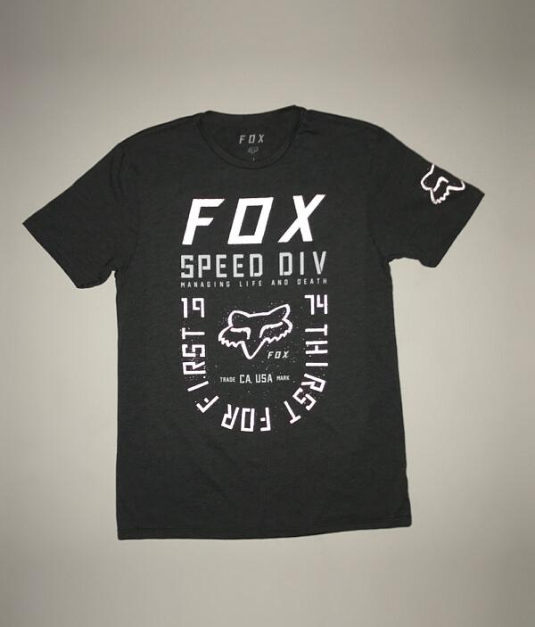 T Fox Quencher T Quencher Fox Shirt Fox Shirt Quencher z6Z64qw