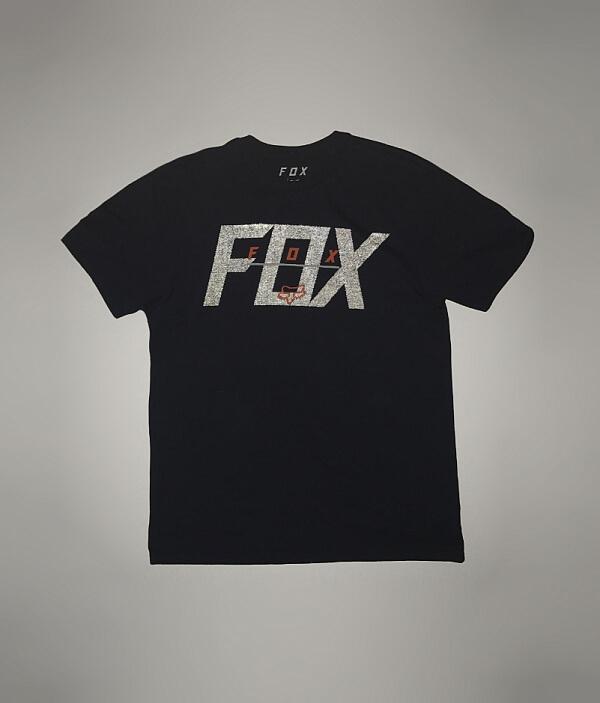 Fox Amid Fox Amid T T Shirt Shirt Fox dqwz4zfB