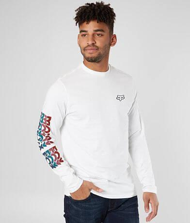 Fox Dragway T-Shirt