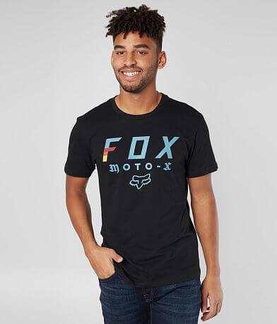 Fox Airline Streak T-Shirt