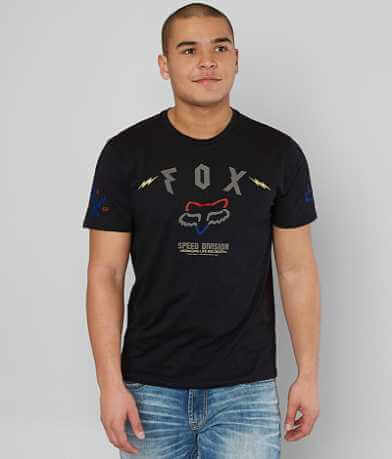 Fox Aftermath T-Shirt