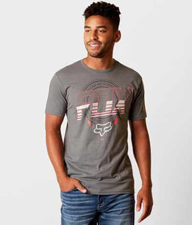 Fox Cycloned T-Shirt