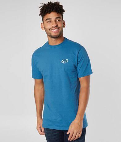 Fox Czar 2.0 T-Shirt