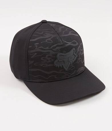 Fox Last Embezz Stretch Hat