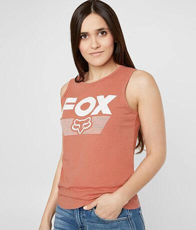 24ceff4f5 Women's Fox Clothing | Buckle