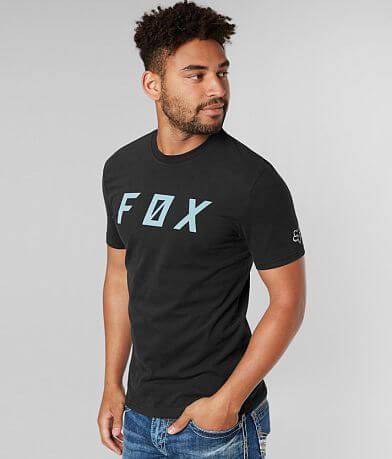 Fox Airline Backslash T-Shirt
