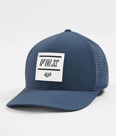 Fox Midway Stretch Hat