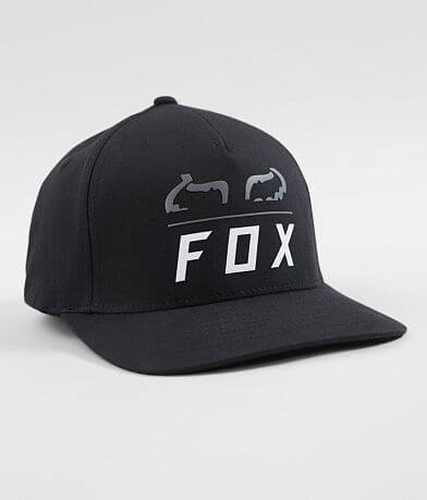 Fox Furnace Stretch Hat 5a2d96ac9bd