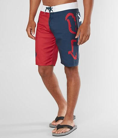 Fox Furnace Boardshort