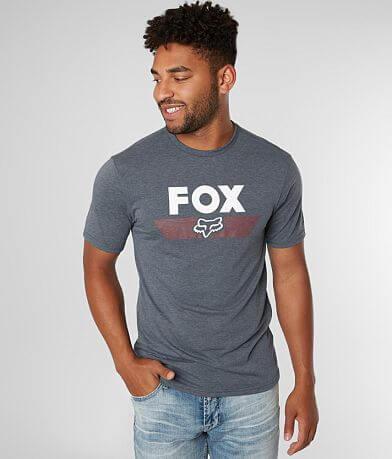 Fox Aviator Tech T-Shirt