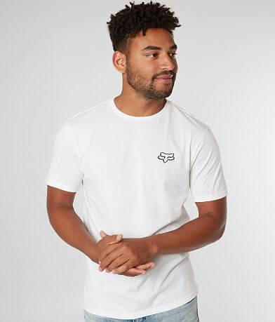 Fox Patriot T-Shirt