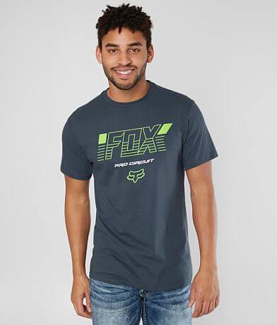 Fox Pro Circuit T-Shirt