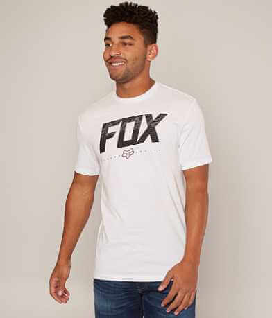 Fox Katch T-Shirt