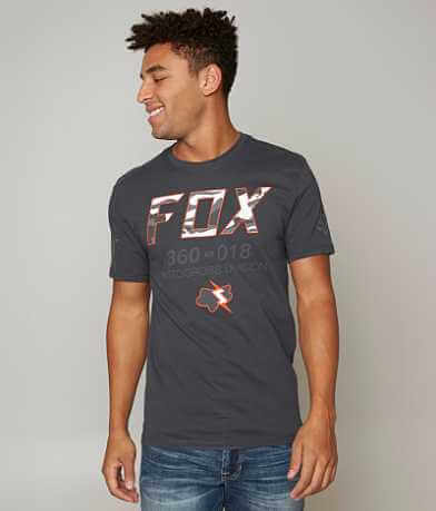 Fox Prefect T-Shirt