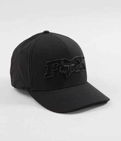 Fox Drift Stretch Hat