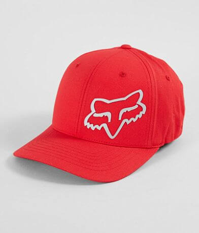 Fox Stratify Stretch Hat
