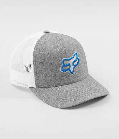Fox Amis Trucker Hat