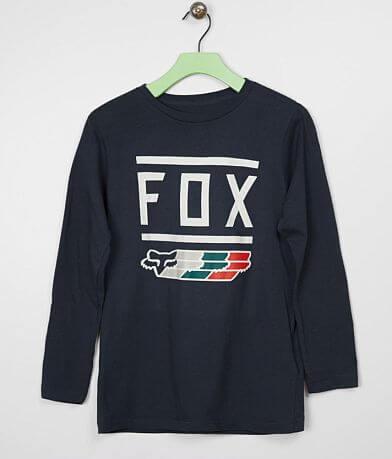 Boys - Fox Super T-Shirt
