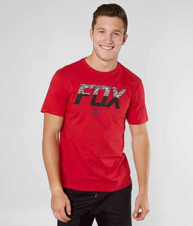 Fox Katch Plus T-Shirt