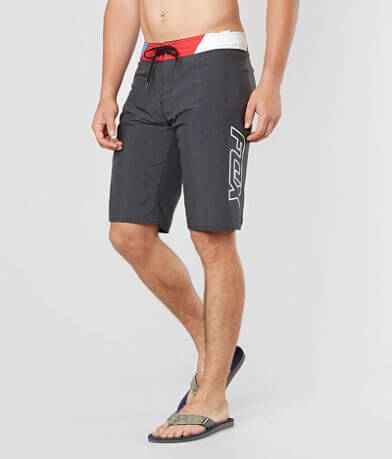 9022db5c60 Men's Fox Boardshorts | Buckle