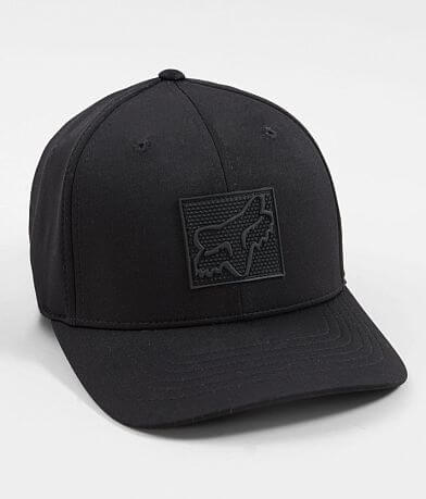 Fox Laster Flexfit Hat