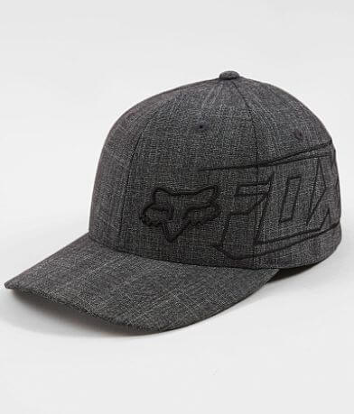 Fox Swindler Stretch Hat