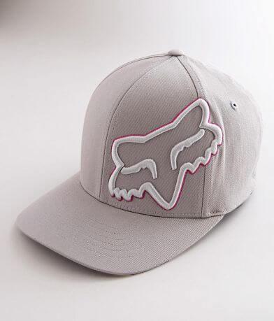 Fox Episcope Stretch Hat