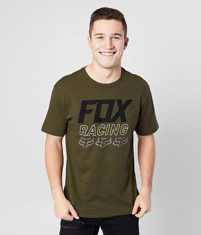 Fox Racing Overdrive T-Shirt