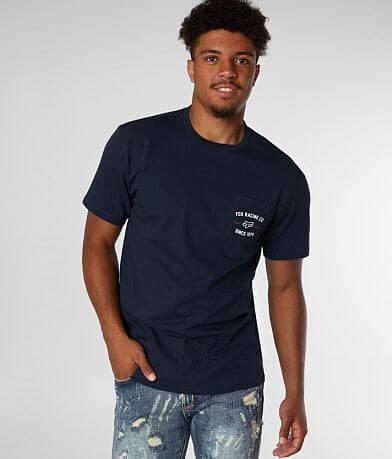 Fox Racing Speed Thrills T-Shirt