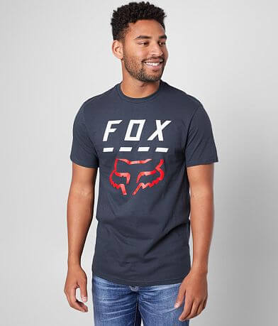 Fox Racing Highway T-Shirt