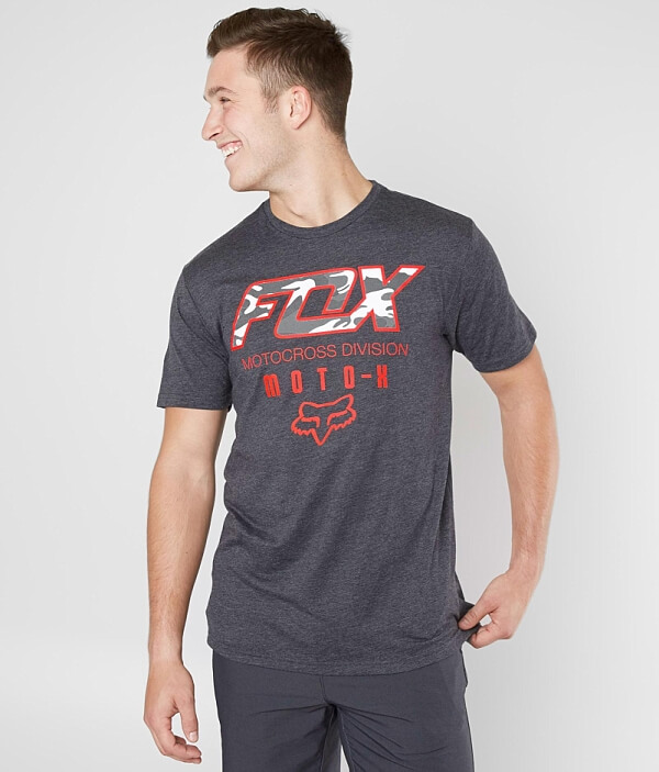 Channel Fox Fox Fox Channel T Channel T Fox T Shirt Shirt T Shirt Channel BxgACqwn