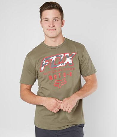 Fox Channel T-Shirt
