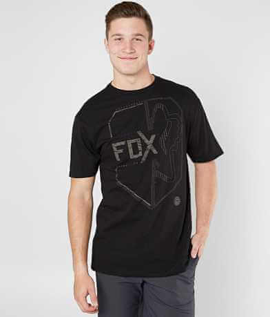 Fox Next Time T-Shirt
