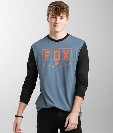 Fox Shield Tech T-Shirt