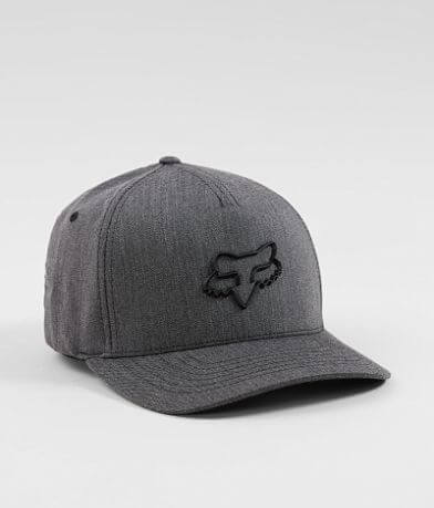 Fox Dark Drift Flexfit Hat