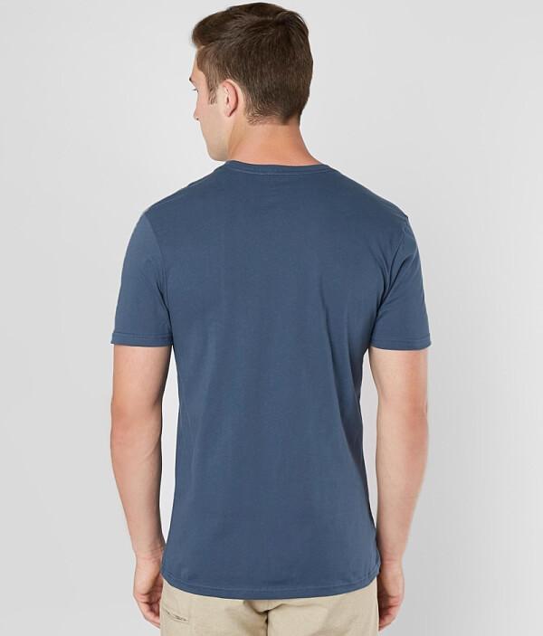 T Shirt Fox T Shirt Compulsory Compulsory Shirt Fox Fox Compulsory T Fox wCUqRnxnv