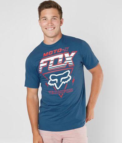Fox Consult T-Shirt