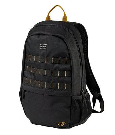 Fox 180 Backpack