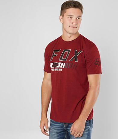 Fox Galvanicer T-Shirt