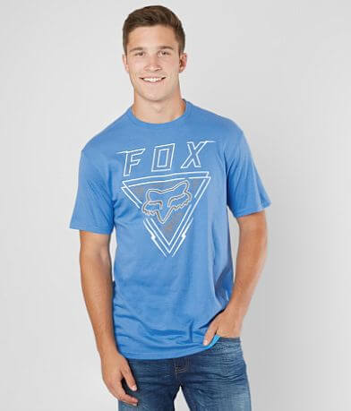 Fox Heavy Trip T-Shirt