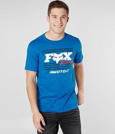 Fox X Racing T-Shirt