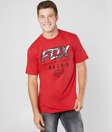Fox Channel T-Shirt