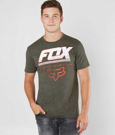 Fox Pentane T-Shirt